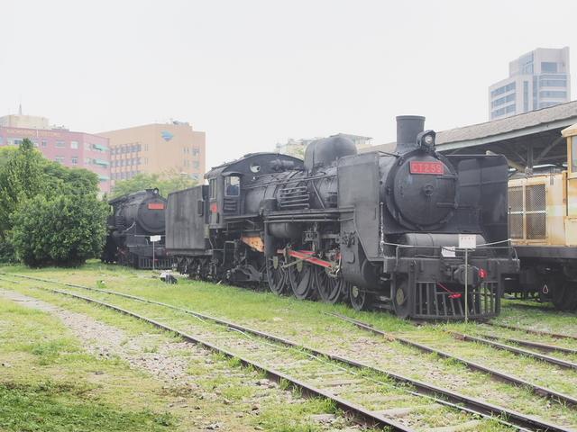 P4300388.JPG