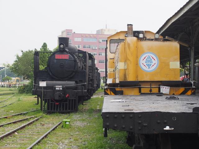 P4300391.JPG
