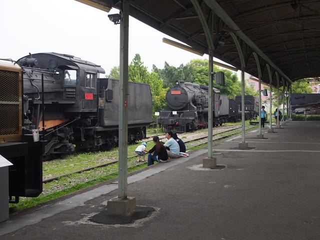 P4300392.JPG